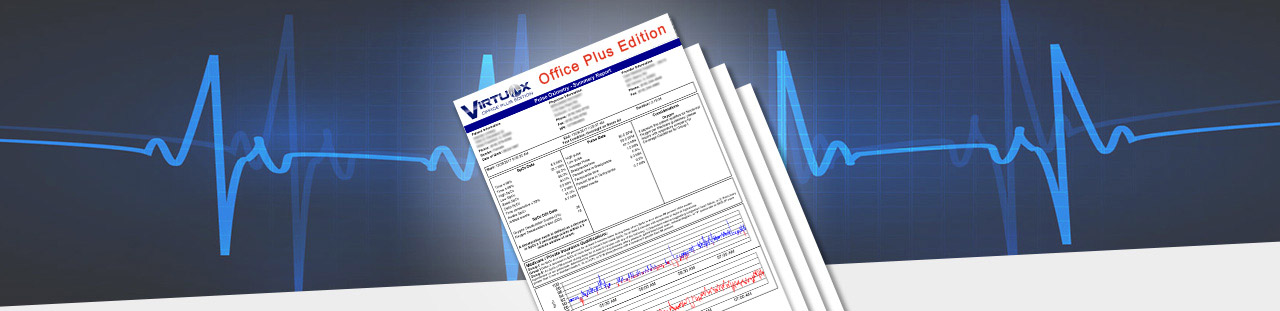 Office Plus Edition Service VirtuOx