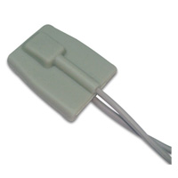 Pediatric Fingerclip Probe